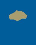 NHS_logo_105h.png