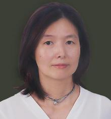 Photo of Director of Finance