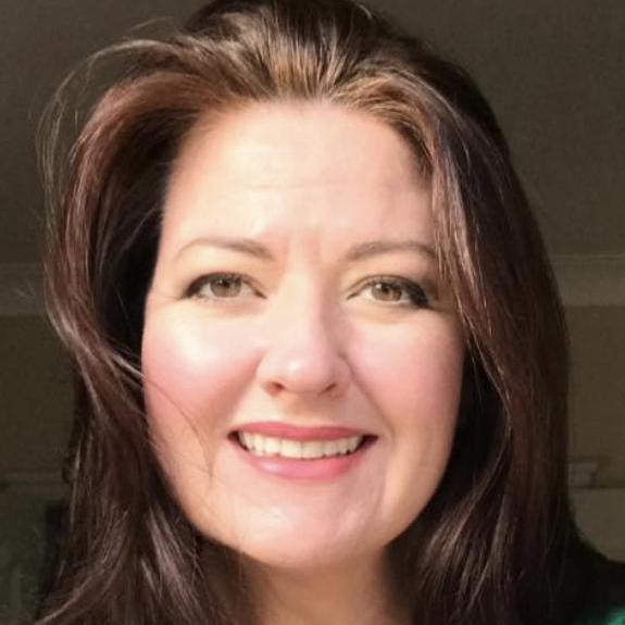 Joni Stuart's Profile Photo
