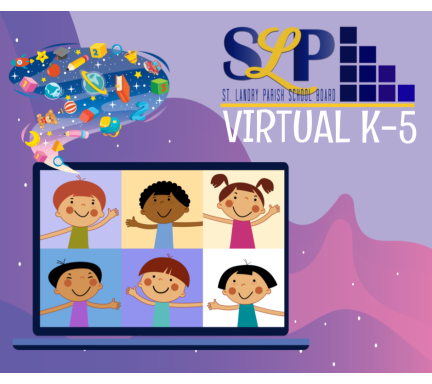 virtual k5