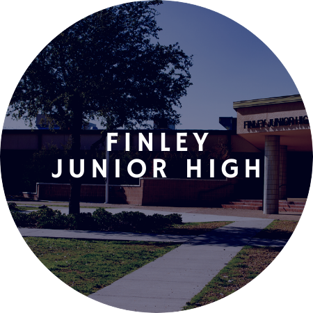 picture of Finley Junior High
