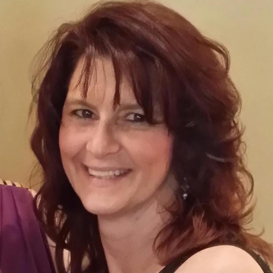 Christina Kus's Profile Photo