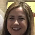 Melissa Munoz's Profile Photo