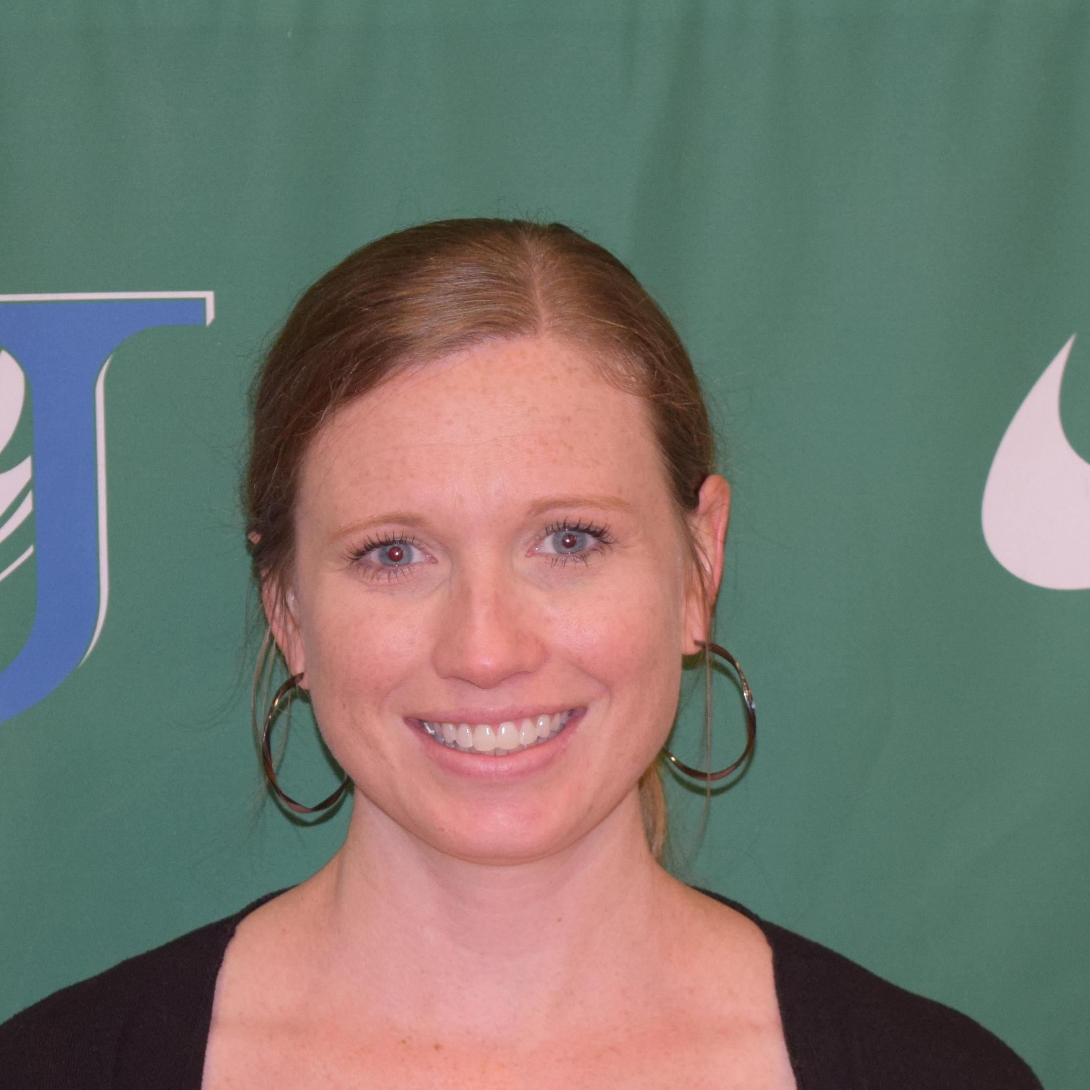 Leigh Hurley's Profile Photo