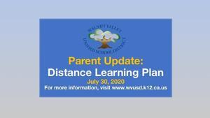 Distance Learning Plan July 30.jpg