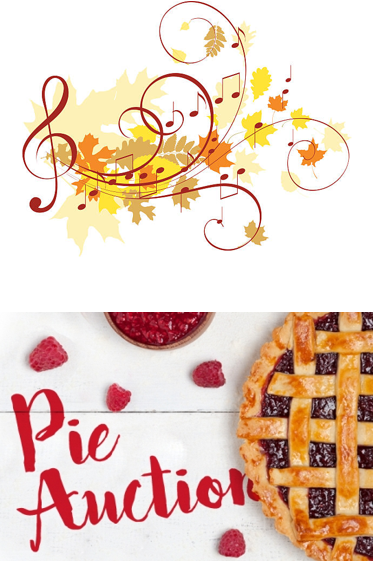 pie auction with no words.png