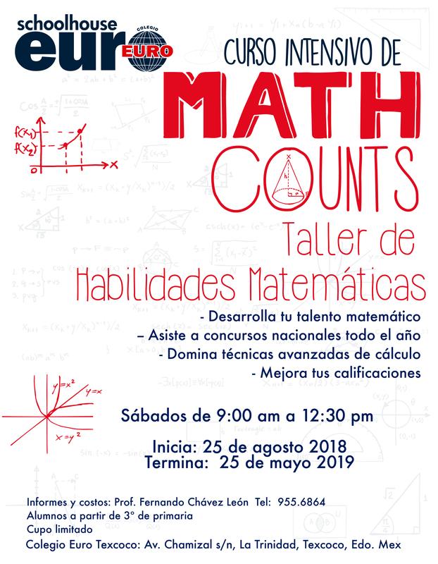 MATH-COUNTS-18-19.png