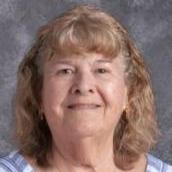 Janie Parsons's Profile Photo