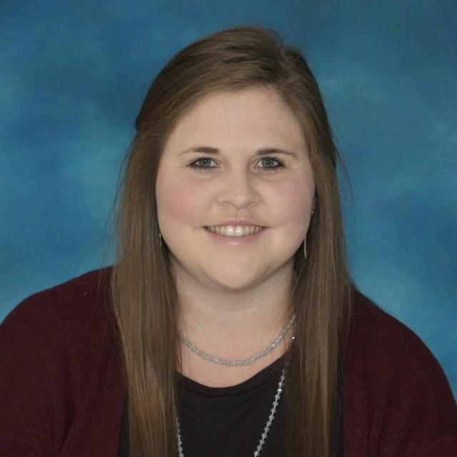 Brittany White's Profile Photo