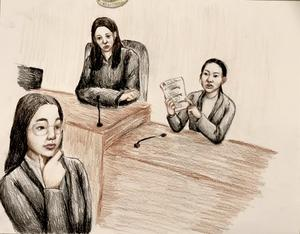 mock trial courtroom artist submission 2020.jpg