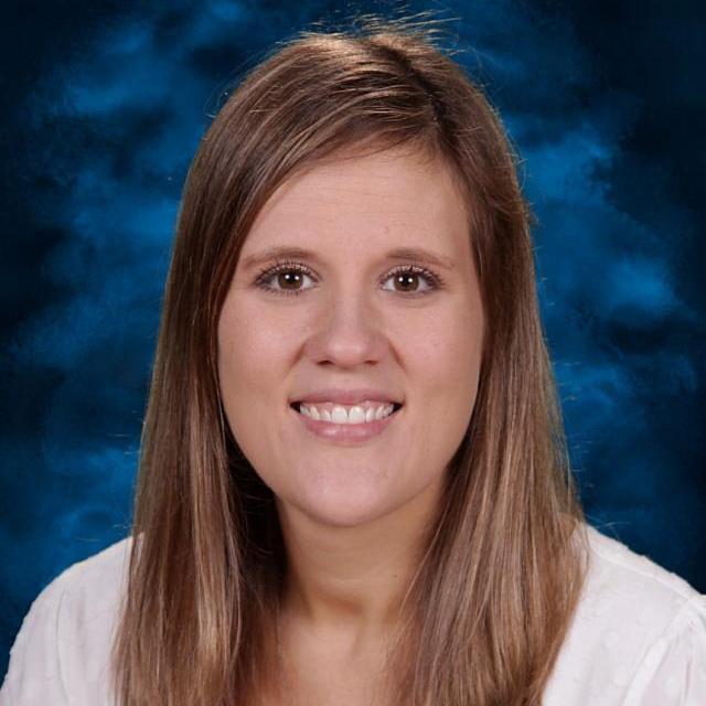 Holly Stehura's Profile Photo