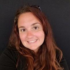 Melissa Dewitt's Profile Photo