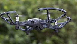DroneCode Survey