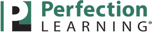 Perfection Learning Logo
