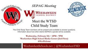 SEPAG meeting 2-5-20.jpg