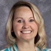 Krista Colter's Profile Photo