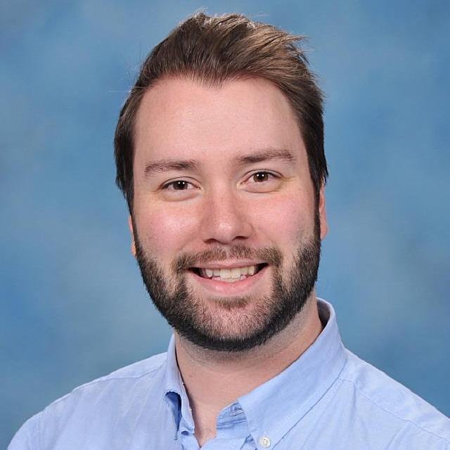 Shawn Kilpatrick's Profile Photo