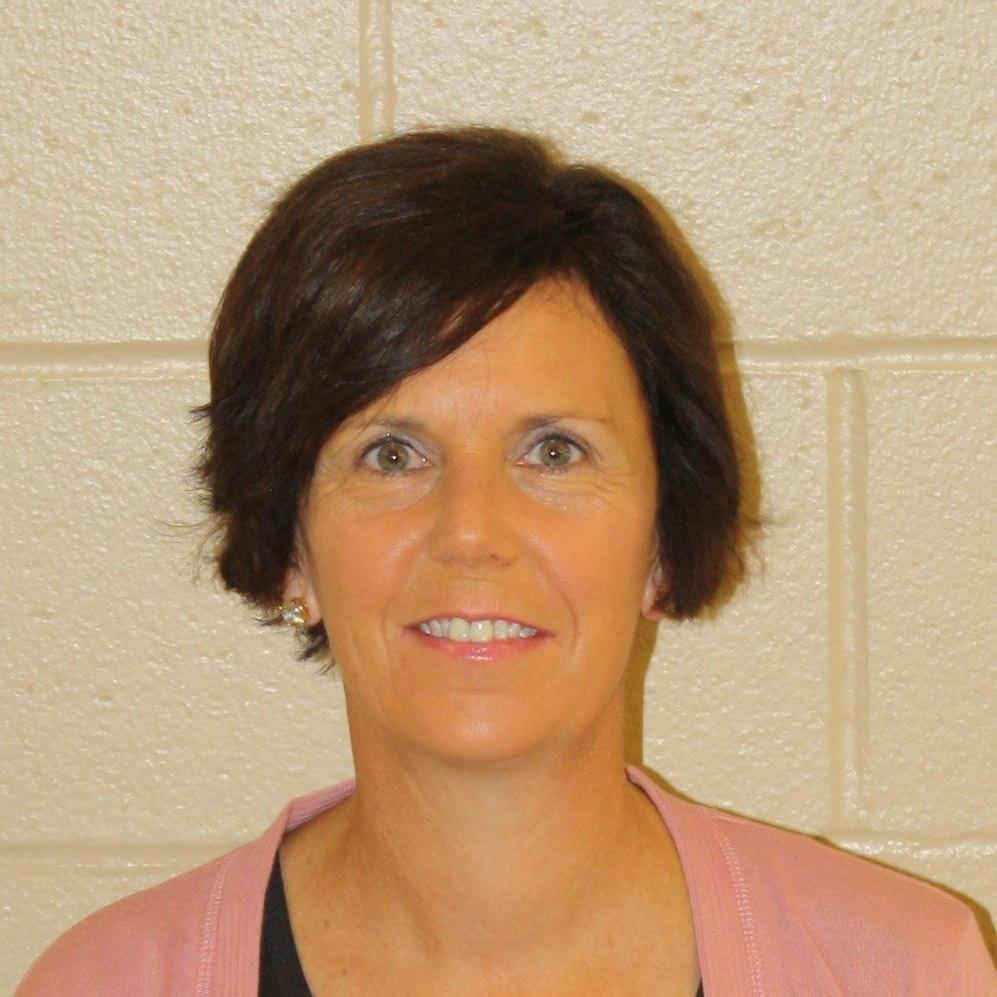 Brenda Kettering's Profile Photo