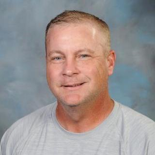 J. Moore's Profile Photo