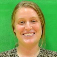 Lindsay Carey's Profile Photo