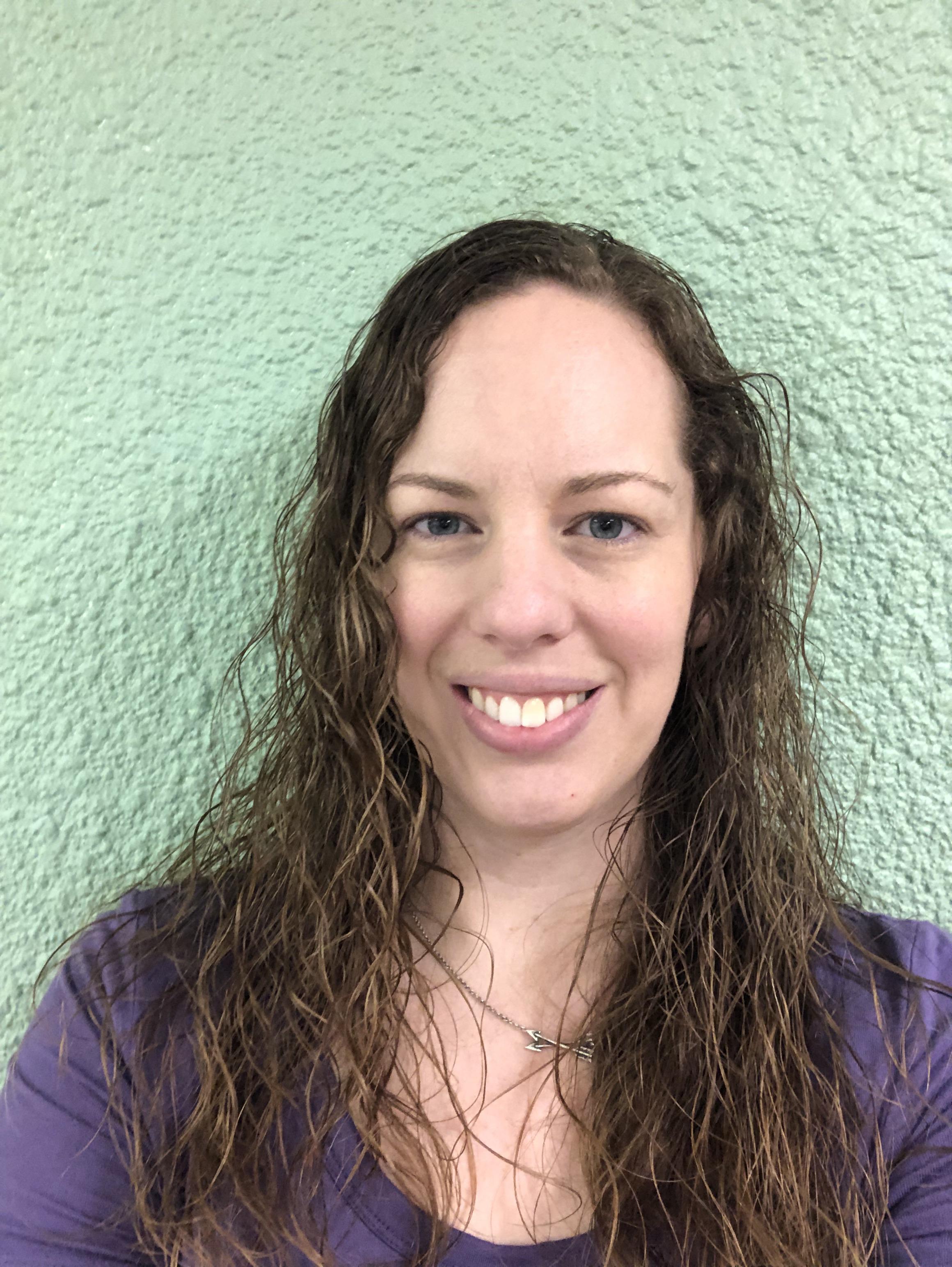 Sheila Lathrop's Profile Photo