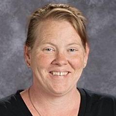 Riana Von Gunten's Profile Photo