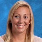 Katie Woodard's Profile Photo