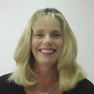 Tonya Shumate's Profile Photo