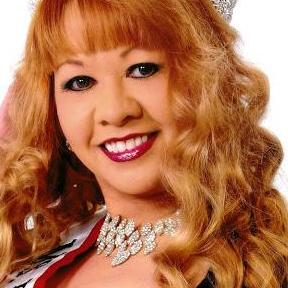 Leilani Roberts's Profile Photo