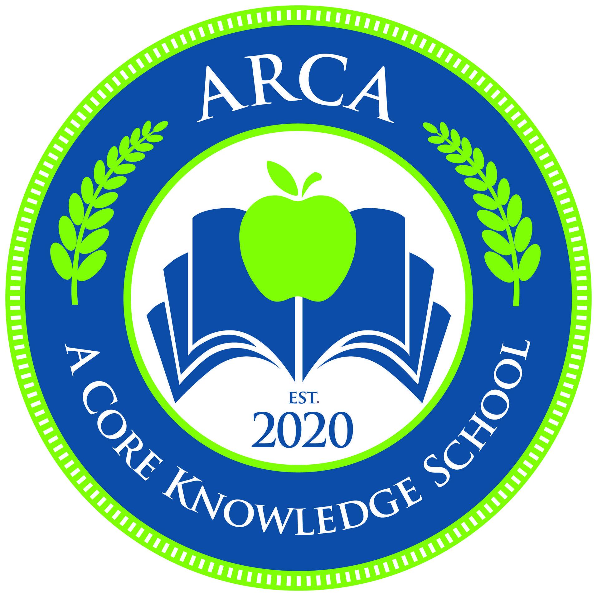 American River Collegiate Academy