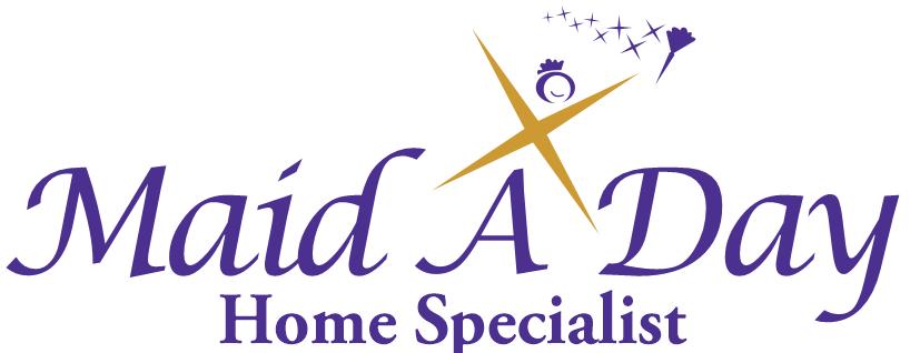 generic logo