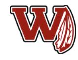 Weehawken Logo