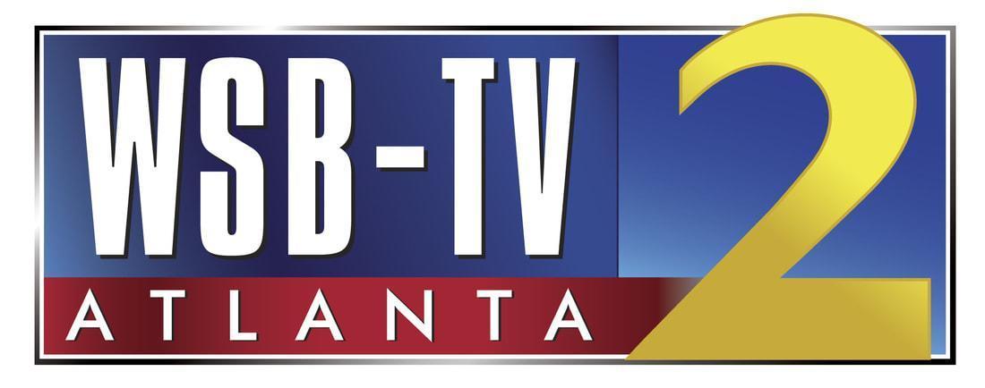 WSB-TV Channel 2