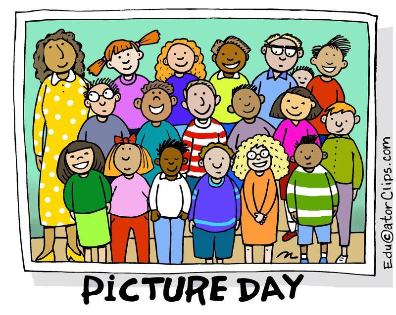School pictures - Fotos de escual Featured Photo