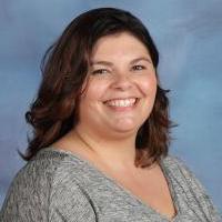 Rebecca Stringer's Profile Photo