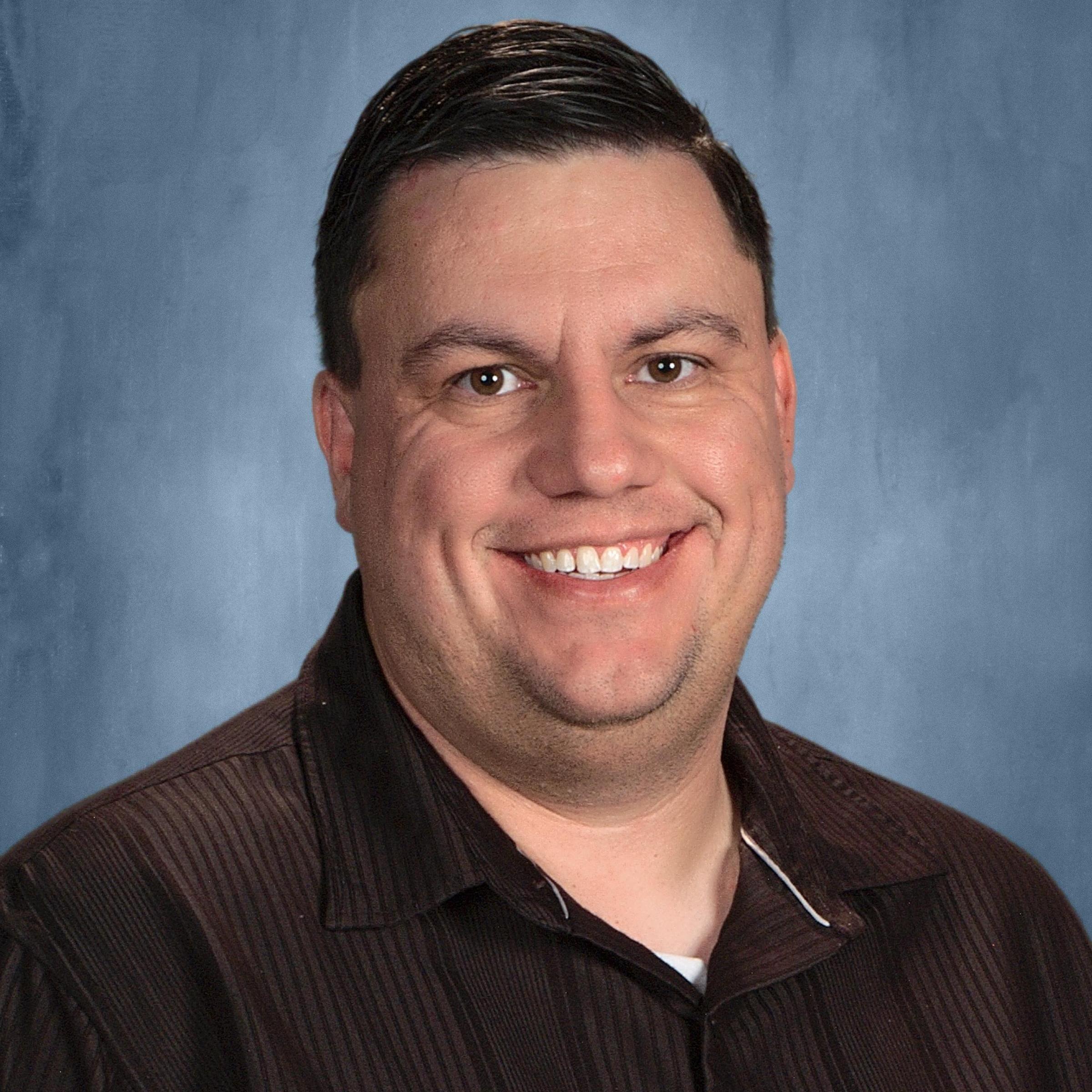 Andrew Hershey's Profile Photo