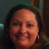 Bille Daughtry's Profile Photo