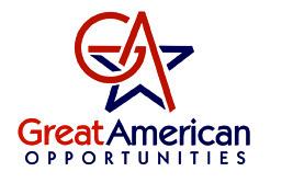 greatamerican_logo.png