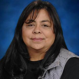 Annalisa Garcia's Profile Photo