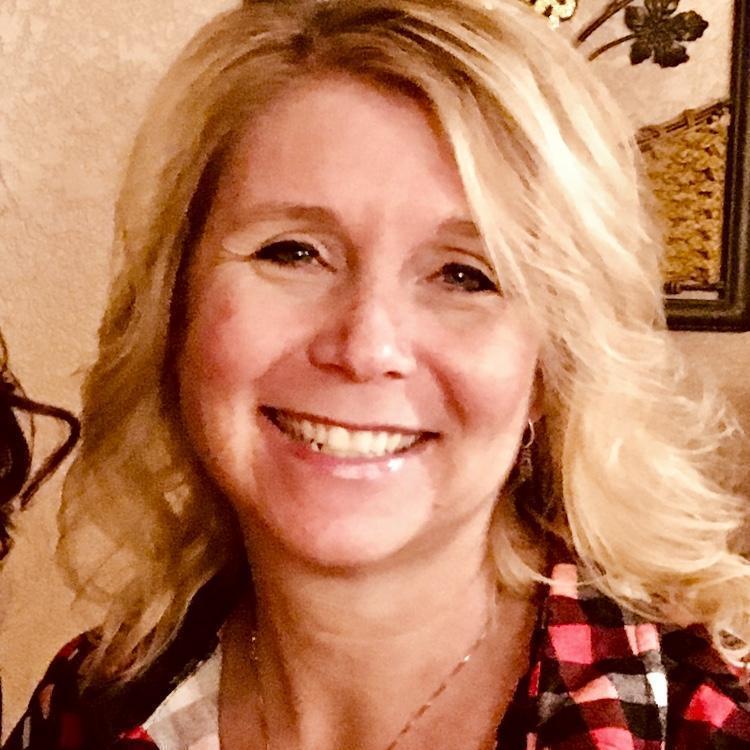 Jennifer Noriega's Profile Photo
