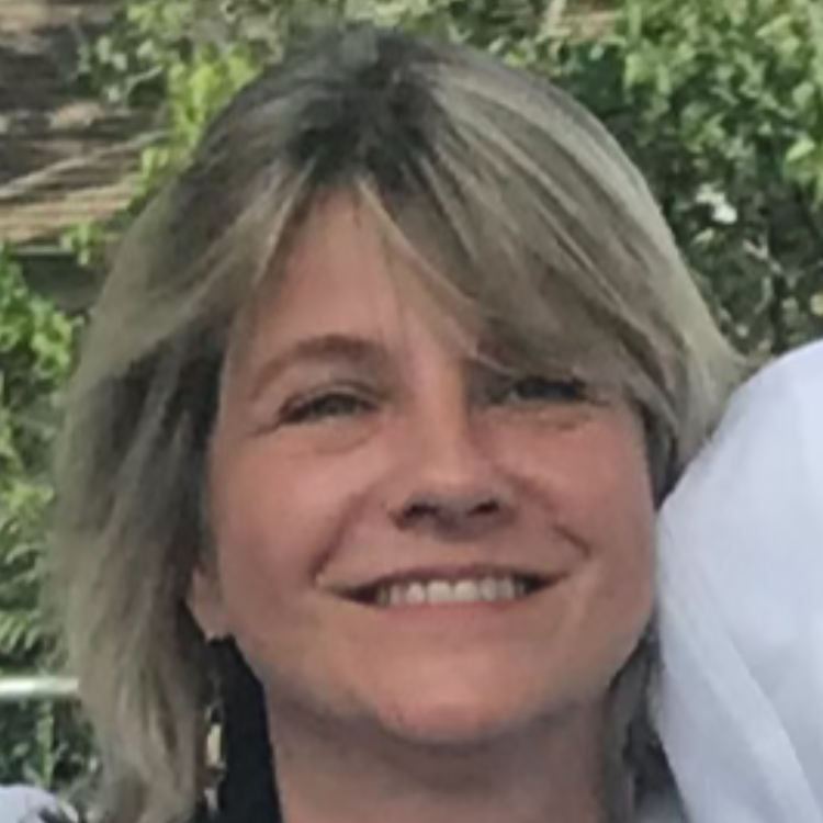 Kathryn Sherrick's Profile Photo