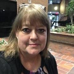 Cheryl Tyrrell's Profile Photo
