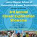 Career Exploration Showcase