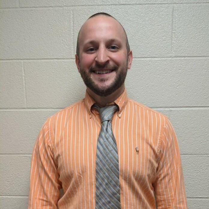 John Livingston's Profile Photo