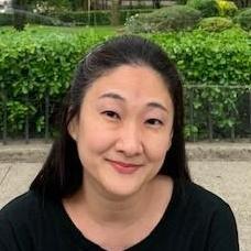 Yaling Mark's Profile Photo