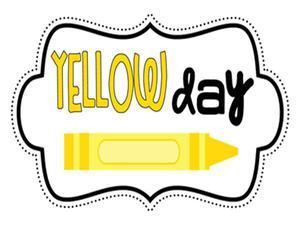 Yellow Day.jpg