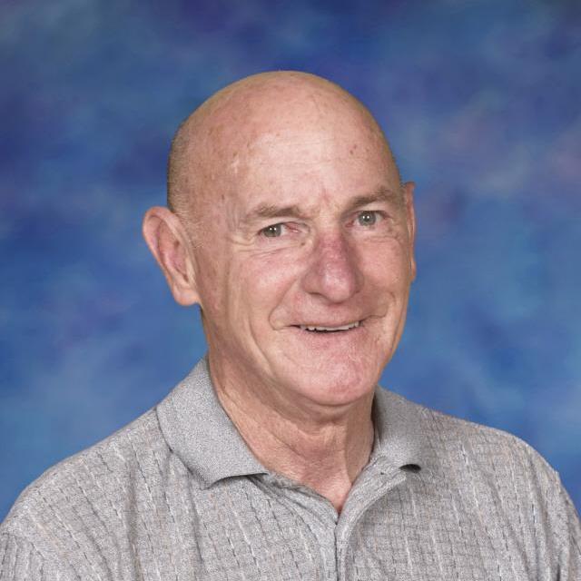Jory Hamblen's Profile Photo