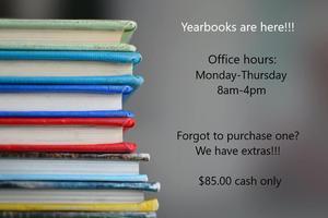 Yearbooks .jpg