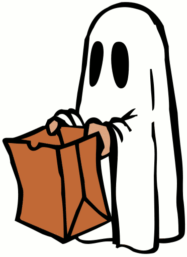 ghost_with_bag.png