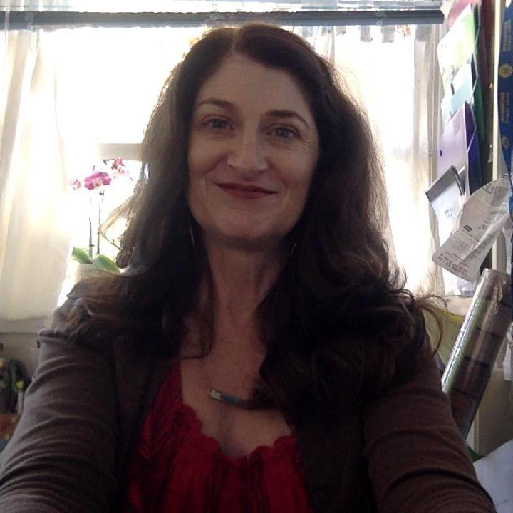 Jessica Middour's Profile Photo